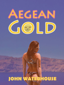 Aegean Gold red [3020893] sm