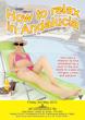 Andalucia f