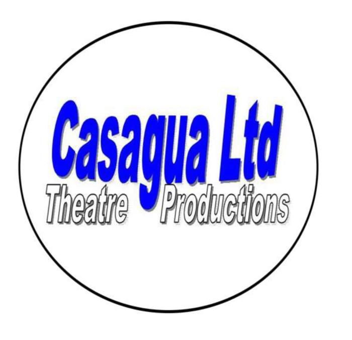 Casagua round