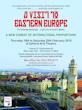 Eastern-Europe f