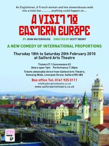 Eastern-Europe-flyer