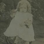 Flora-c-1903-4-s-150x150