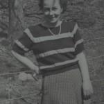 Flora-c_-1948-s-150x150