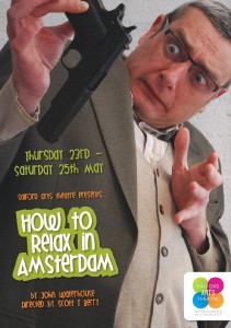 How-to-relax-in-Amsterdam