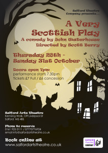 Scottish-Play-A4-Poster