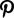 pinterest-logo_318-10773S