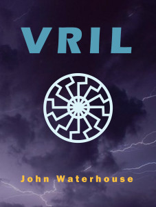 Vril Cover Best [4159788]
